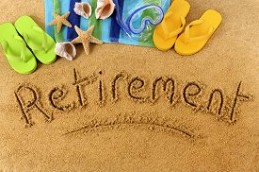 Retirement in Thailand: Important Facts